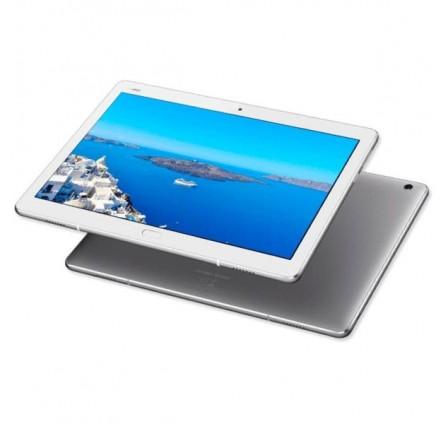 Huawei M3 LITE 10 53018689
