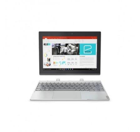 Lenovo Essential Miix 320 80XF002PIX