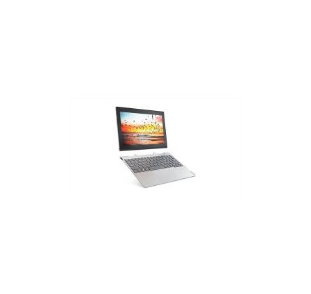 Lenovo ESS MIIX 320 Edu 80XFS00000