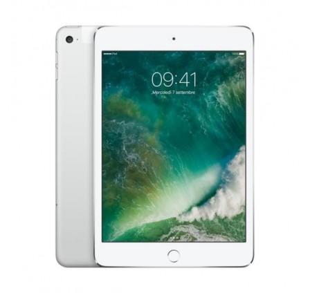 Apple IPAD MINI 4 MK9P2TY/A