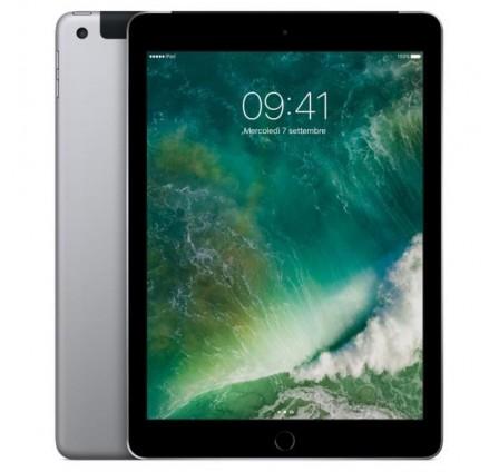 Apple iPad 5Generazione MP262TY/A