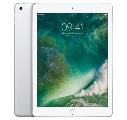 Apple iPad 5Generazione MP272TY/A