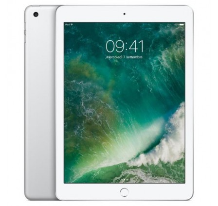 Apple iPad 5Generazione MP2G2TY/A