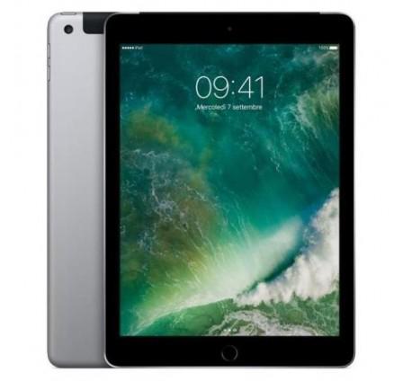 Apple iPad 5Generazione MP2H2TY/A