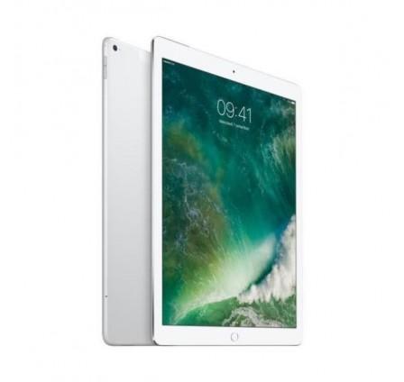 Apple iPad Pro 12.9 MP6H2TY/A