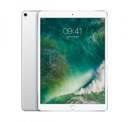 Apple iPad Pro 10.5 MPF02TY/A
