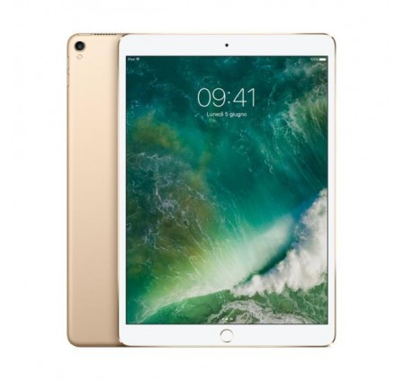 Apple iPad Pro 10.5 MPF12TY/A