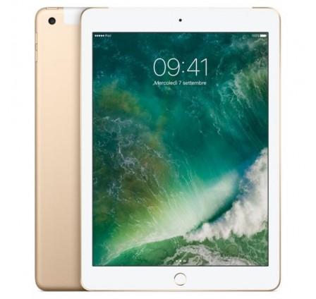 Apple iPad 5Generazione MPG42TY/A