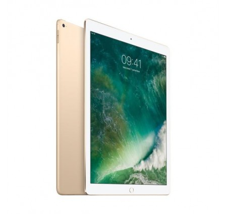 Apple iPadPro 12.9 MPL12TY/A