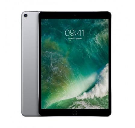 Apple iPad Pro 10.5 MQDT2TY/A