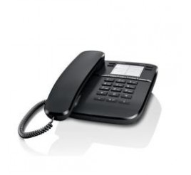 Gigaset DA 410 S30054S6529R101