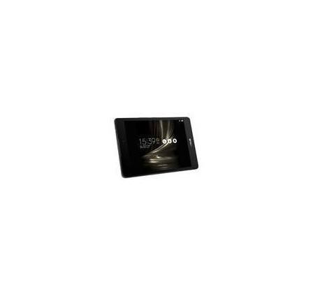 Asus ZenPad 3 8.0 Z581KL-1A008A