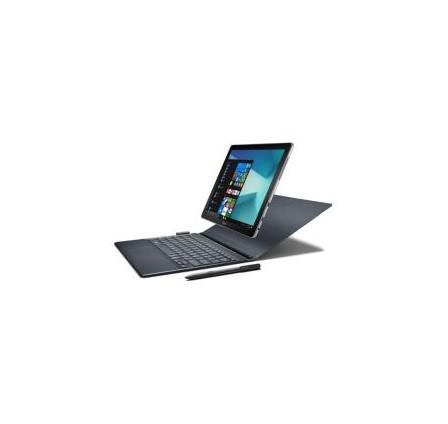 Samsung GALAXY BOOK 10.6 SM-W620NZKBITV