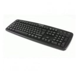 Kensington ValuKeyboard USB 1500109ITK