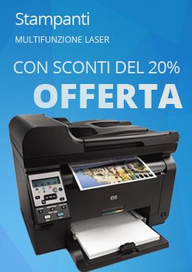 stampante online