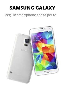 smartphone online