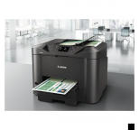 Stampante in offerta Canon MAXIFY MB5350