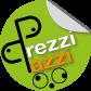 Prezzi Pazzi: Smartphone ed elettronica in offerta